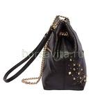Женская сумка Marina Creazioni 3816-21