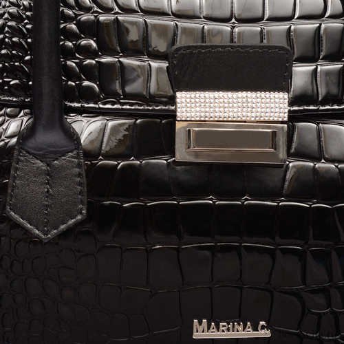 Женская сумка Marina Creazioni 3902