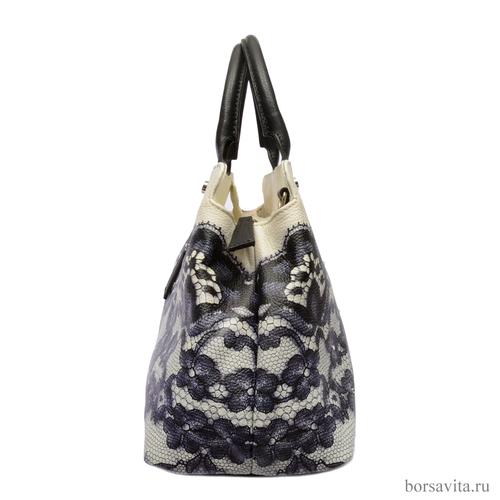 Женская сумка Marina Creazioni 3926