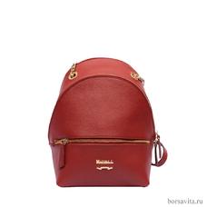 Женская сумка-рюкзак Marina Creazioni 3957-3