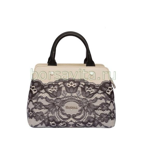 Женская сумка Marina Creazioni 4000