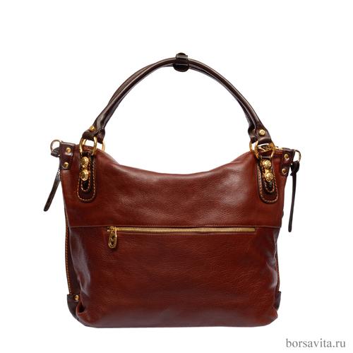 Женская сумка Marino Orlandi 4005-1