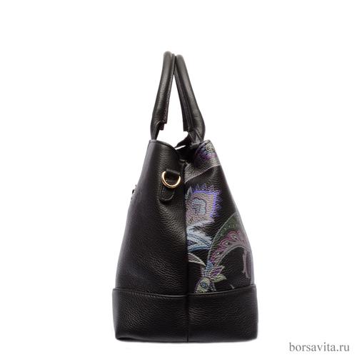 Женская сумка Marina Creazioni 4040
