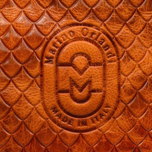 Женская сумка Marino Orlandi 4162-1