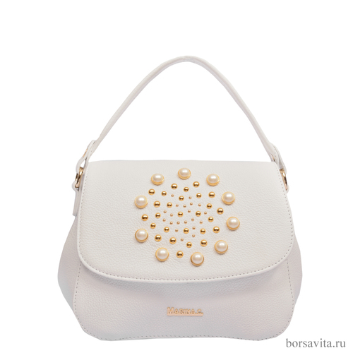 Женская сумка Marina Creazioni 4218-1
