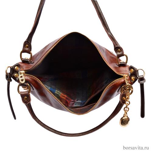 Женская сумка Marino Orlandi 4229-1