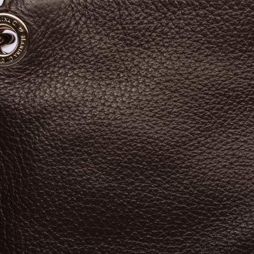 Женская сумка Marina Creazioni 4350-15