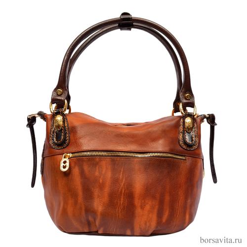Женская сумка Marino Orlandi 4374-1