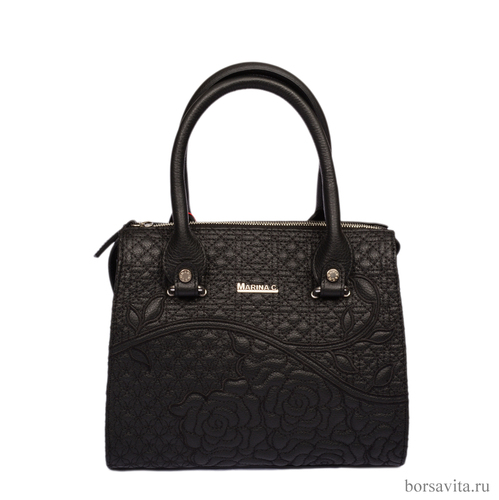 Женская сумка Marina Creazioni 4378