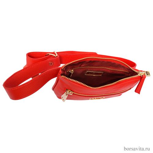 Женская сумка Marina Creazioni 4404-2