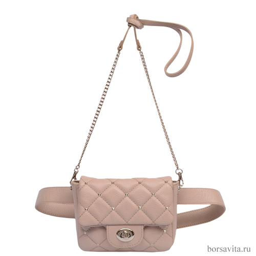 Женская сумка Marina Creazioni 4410-4