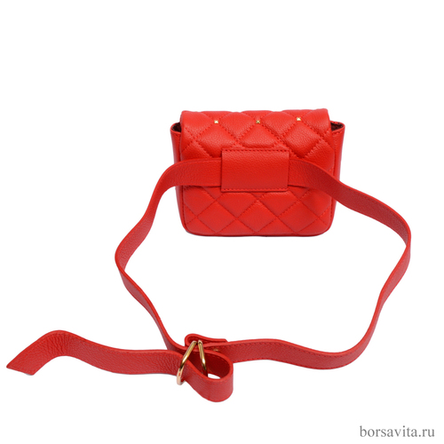 Женская сумка Marina Creazioni 4410-5
