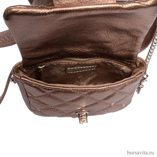 Женская сумка Marina Creazioni 4410-6