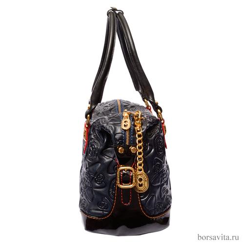 Женская сумка Marino Orlandi 4486-3