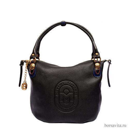 Женская сумка Marino Orlandi 4590-4