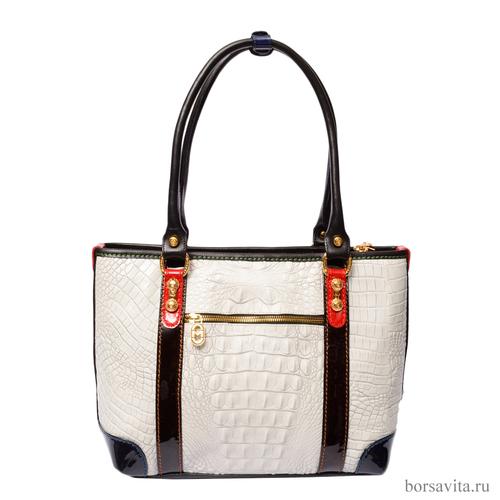 Женская сумка Marino Orlandi 4644-3