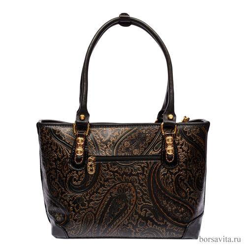 Женская сумка Marino Orlandi 4645-1