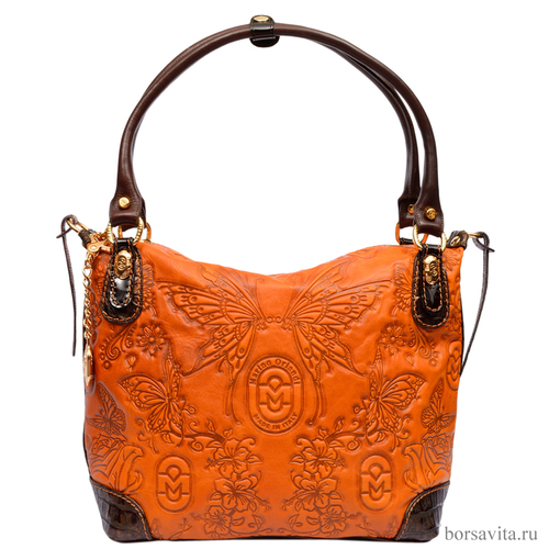 Женская сумка Marino Orlandi 4653-3