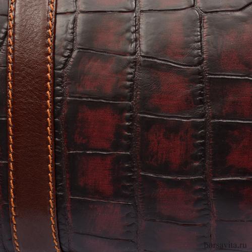 Женская сумка Marino Orlandi 4655-1