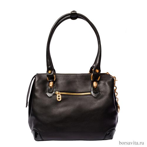 Женская сумка Marino Orlandi 4658-1