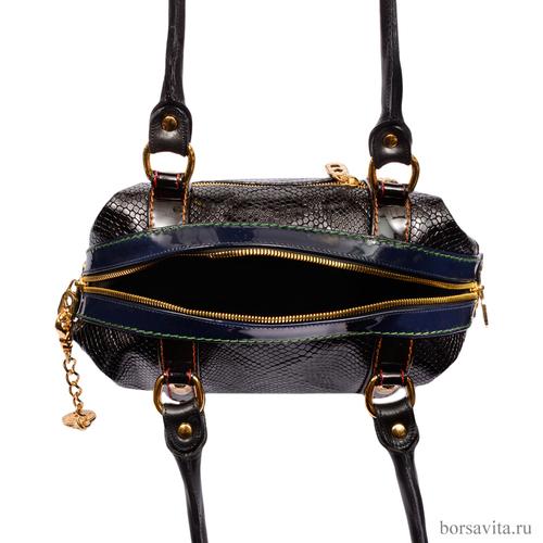 Женская сумка Marino Orlandi 4670-1