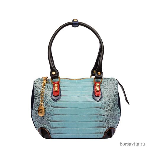 Женская сумка Marino Orlandi 4687-1