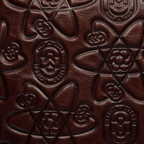Женская сумка Marino Orlandi 4696-1