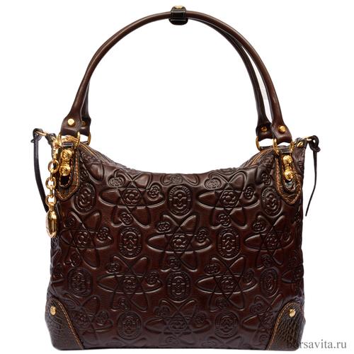 Женская сумка Marino Orlandi 4697-1