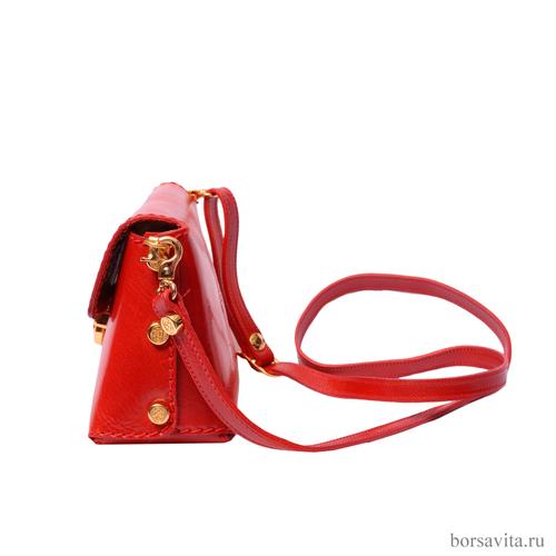 Женская сумка Marino Orlandi 4698-2