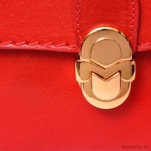 Женская сумка Marino Orlandi 4699-1