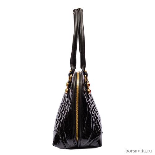 Сумка женская Marino Orlandi 4705-1