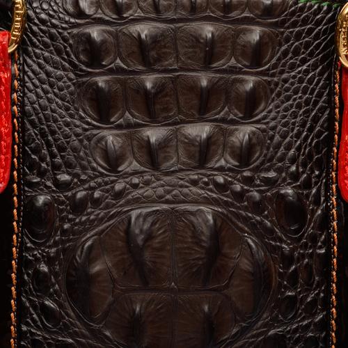Сумка женская Marino Orlandi 4709-1