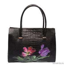 Женская сумка Marina Creazioni 3782