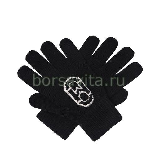Женские перчатки Marino Orlandi