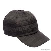 Женская кепка  Marino Orlandi