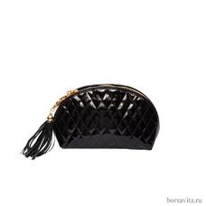 Женская сумка Marino Orlandi 1580