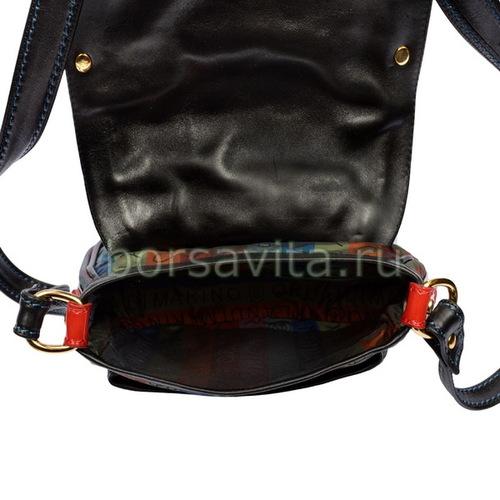 Женская сумка Marino Orlandi 1720-1