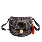 Женская сумка Marino Orlandi 1720-36