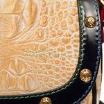 Женская сумка Marino Orlandi 1720-51