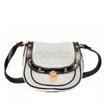 Женская сумка Marino Orlandi 1720-52