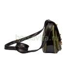 Женская сумка Marino Orlandi 1720-56