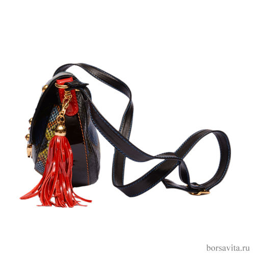 Женская сумка Marino Orlandi 1720-6