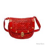 Женская сумка Marino Orlandi 1720-62