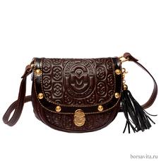 Женская сумка Marino Orlandi 1720-63