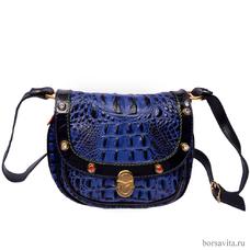 Женская сумка Marino Orlandi 1720-64