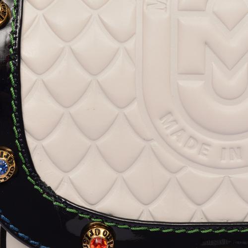 Женская сумка Marino Orlandi 1720-9