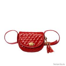 Женская сумка Marino Orlandi 1899-1