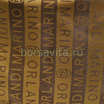 Женская сумка Marino Orlandi 1977-1