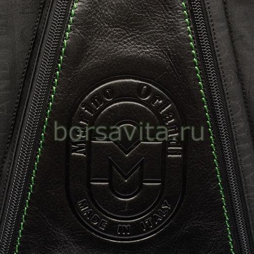 Женская сумка Marino Orlandi 1977-5