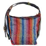 Женская сумка Marino Orlandi 1977